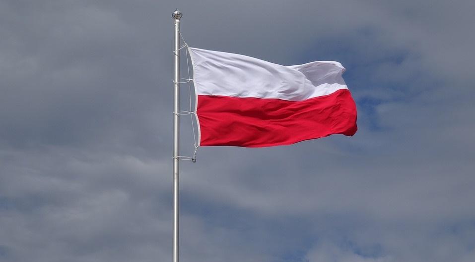 solidarność w polsce