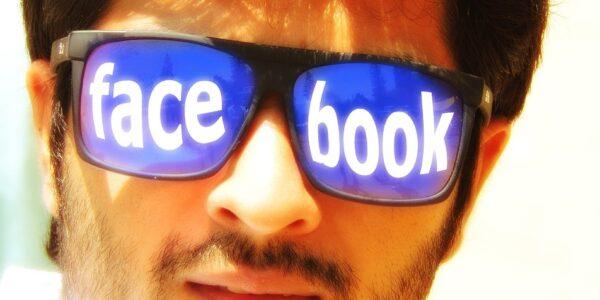 wydarzenia na facebook